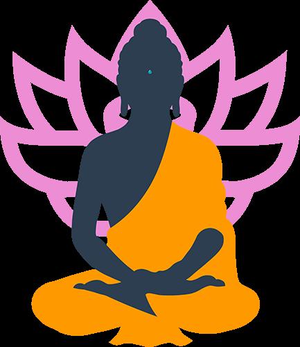 Transzcendentális Meditáció